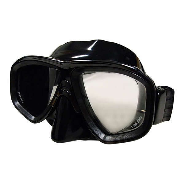 ウエット スーツ マスク ウエットスーツ素材のマスクはどこで買える?価格は?機能性が高いと...